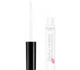 Bourjois Fabulex lip foundation for lipstick treatment 6 ml