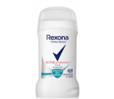 Rexona Active Shield Fresh solid antiperspirant with a 48-hour effect for women 40 ml