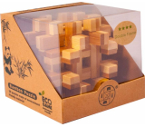 Albi Bamboo puzzle Prisms, age 8+