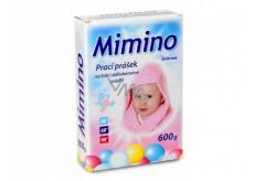 Baby Washing powder for children 600 g