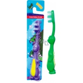 Abella Dino toothbrush 1 piece F217 / FA80A