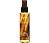 Alterna Bamboo Smooth Kendi Dry Oil Mist Dry Oil Spray for shine and shaving 125 ml