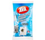 Ava Descaler 250 g