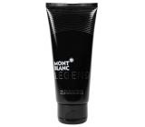 Montblanc Legend shower gel for men 100 ml