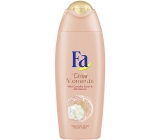 Fa Divine Moments shower gel 250 ml