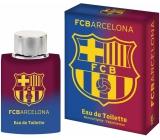 FC Barcelona edt 100ml EI CLA .. 5350
