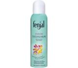 Fenjal Vitality Foam Shower Cream 200 ml