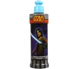 Star Wars Shower Gel 200ml 9979