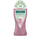 Palmol.SG 250ml Clay Rose Pink 3170