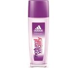 Adidas W.Natural Vitality DNS 75 ml TESTER