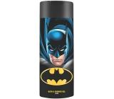 Batman 350 ml shower and bath gel