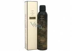 Oribe Dry Texturizing Invisible Dry Volume Spray For All Hair Types And For Those Who Need A Little String 300ml