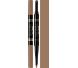 Max Factor Real Brow Fill & Shape Brow Pencil 001 Blonde 0.6 g