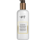 Minus 417 Re-Define Gentle Nourishing Milk Cleanser moisturizing lotion for normal to dry skin 350 ml