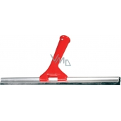 Spokar Window squeegee 20 cm, plastic handle, rubber squeegee 4425