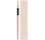 Artdeco Mineral Lip Styler mineral lip pencil 01 Mineral Natural 0.4 g