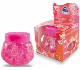 Milo Romantic Rose gel air freshener 115 g
