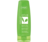 Ziaja Oliva hand and nail cream for dry skin 80 ml