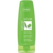 Ziaja Oliva hand and nail cream for dry skin 80 ml