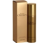 Calvin Klein Secret Obsession deodorant sprej pro ženy 150 ml