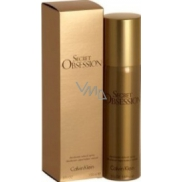 Calvin Klein Secret Obsession 150 ml deodorant spray Ladies