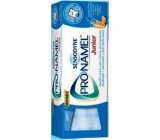 Sensodyne Pronamel Junior Toothpaste 50 ml