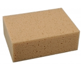 Spokar Square sponge for car