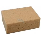 Spokar Square sponge for car