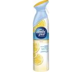 Ambi Pur Freshelle Citrus osvěžovač vzduchu spray 300 ml