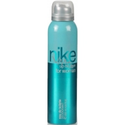 Nike Up or Down for Woman 200 ml deodorant spray Ladies