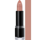 Catrice Ultimate Colour Lipstick 380 Nude-Tastic 3.8 g