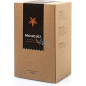 Aromatica For nursing herbal tea 20 x 1.5 g
