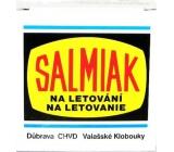 Salmiak Solder solder cleaner 150 g