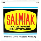 Salmiak Solder solder cleaner 150 g