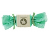Bohemia Gifts & Cosmetics Cannabis handmade hemp soap candy 30 g