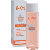 Bi-Oil Special skin care oil 200 ml