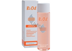 Bi-Oil Special skin care oil 200 ml