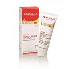 Mavala Hand Cream Krém na ruce s kolagenem 50 ml