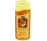 Kappus Orange Hibiscus - Hibiscus 2in1 shower gel 300 ml