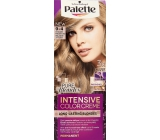 Schwarzkopf Palette Intensive Color Creme Pure Blondes hair color 9-4 Vanilla extra light blond
