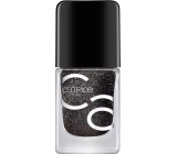 Catrix nail polish ICONails 53