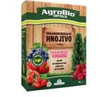 AgroBio Trump Vinasse potassium natural organomineral fertilizer1 kg