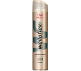 Wellaflex Volume+Repair lak na vlasy Ultra Strong 250ml