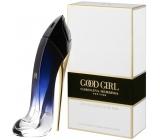 Carolina Herrera Good Girl Légére parfémovaná voda pro ženy 30 ml