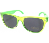 Sunglasses children's Z403BP