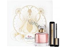 Guerlain Mon Guerlain edp 50ml + Mascabel 5925