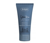 Ziaja GdanSkin Collagen Night Cream 50 ml