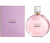 Chanel Chance Eau Tendre Eau de Parfum for Women 100 ml