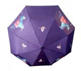Albi Original Folding Umbrella 25 cm x 6 cm x 5 cm
