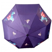 Albi Original Folding Umbrella 25 cm x 6 cm x 5 cm